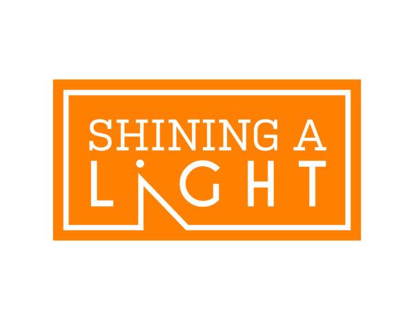 Shining a Light 2021 Water and Women